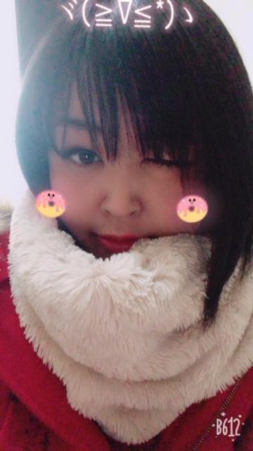 「引き続きおやすみちゅ。」01/19(土) 08:38 | しずかの写メ・風俗動画