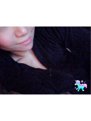 「おはようございます?」01/19(土) 09:25   めぐの写メ・風俗動画