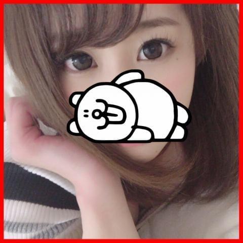 「準備中!」01/19(土) 11:09   心(こころ)の写メ・風俗動画