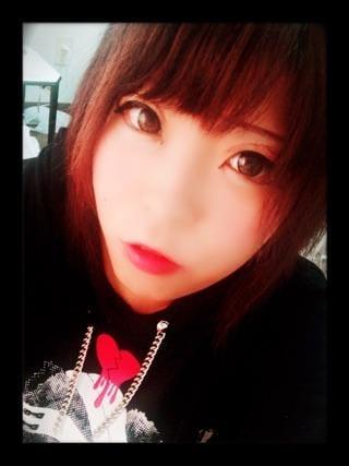 「(*´・ω・)ノおはよー」01/19(土) 11:17 | りんの写メ・風俗動画