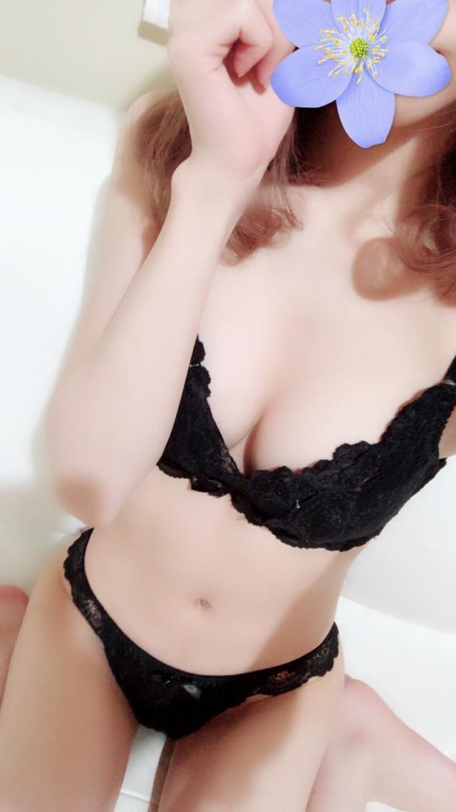 「土曜日?」01/19(土) 11:24 | みのりの写メ・風俗動画