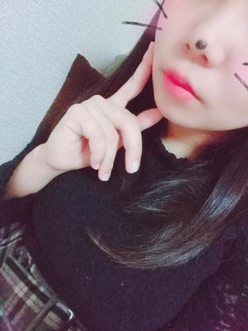 「久々の……❤」01/19(土) 11:55 | ♡あいり♡の写メ・風俗動画