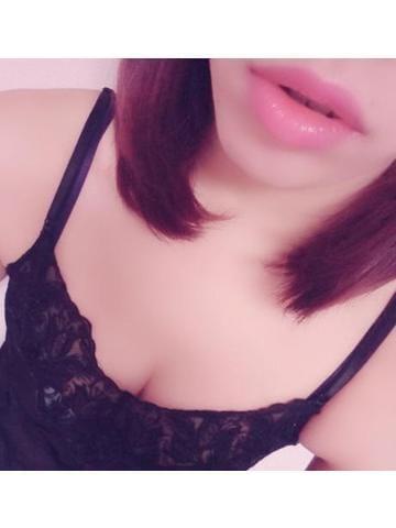 ちとせ「おはよう☆」01/19(土) 12:47 | ちとせの写メ・風俗動画