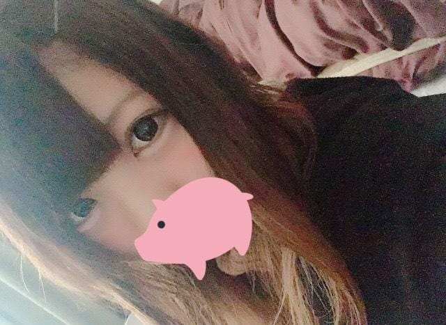 「おでんわ ちょうだい」01/19(土) 12:52   りかの写メ・風俗動画