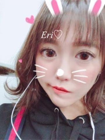 「♡ おはようございます ♡」01/19(土) 12:58   えり【エリ】の写メ・風俗動画