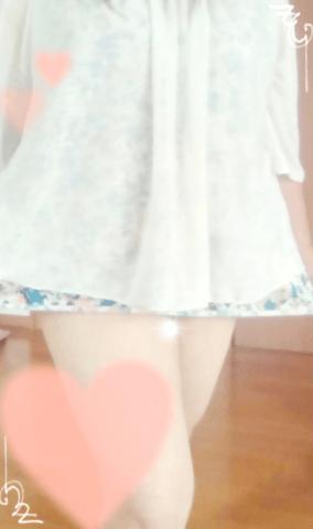 「お時間のある殿方様♪」01/19日(土) 13:58 | えまの写メ・風俗動画