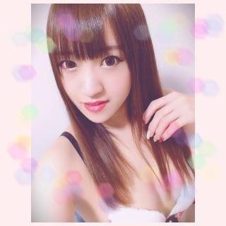 「2日目!」01/19日(土) 14:02 | めるの写メ・風俗動画