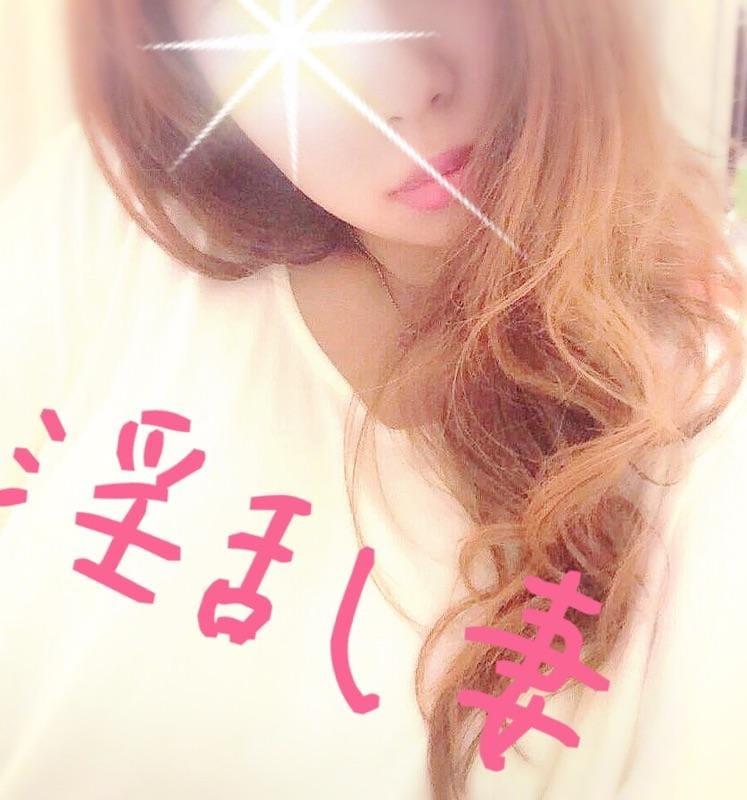 桃原 すみれ「ピザ食べたい~〜。」01/19(土) 14:03 | 桃原 すみれの写メ・風俗動画