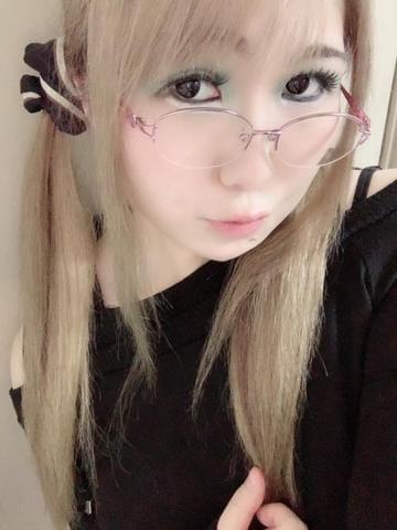 「旅行行きたいです(>_<)」01/19(土) 14:40   ホロの写メ・風俗動画