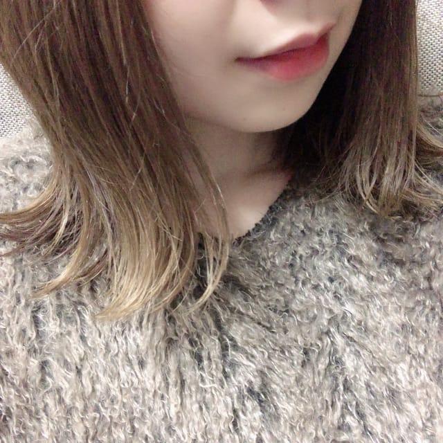 ありな「土曜日」01/19(土) 14:41   ありなの写メ・風俗動画
