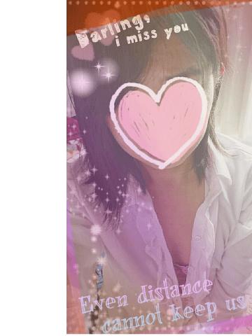 じゅりな「こんにちわ☆」01/19(土) 14:43 | じゅりなの写メ・風俗動画