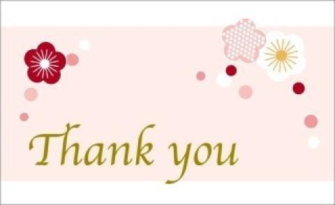 皆川茜「お礼☆アラジンのF様」01/19(土) 15:06   皆川茜の写メ・風俗動画