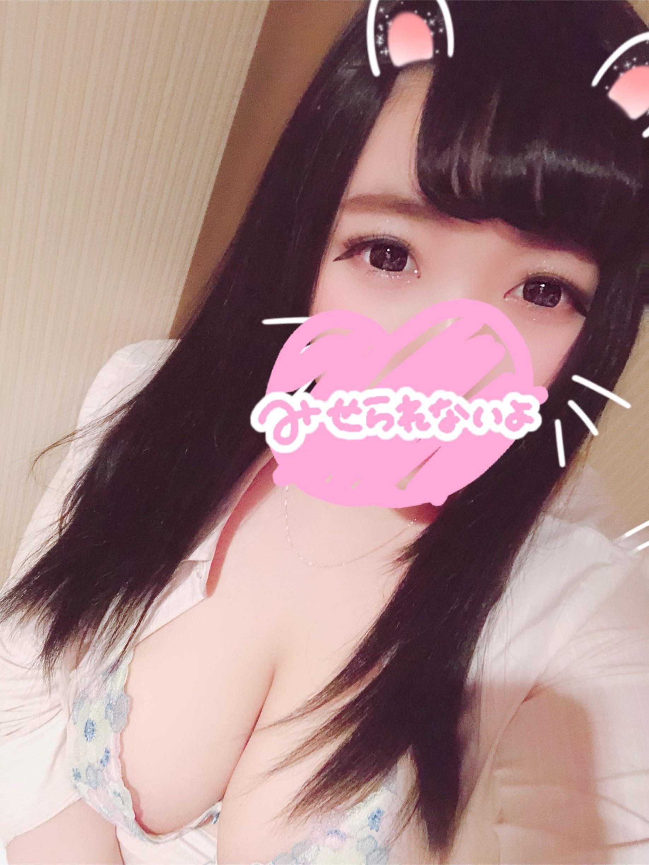 「インフルエンザ?」01/19(土) 15:33 | まりの写メ・風俗動画