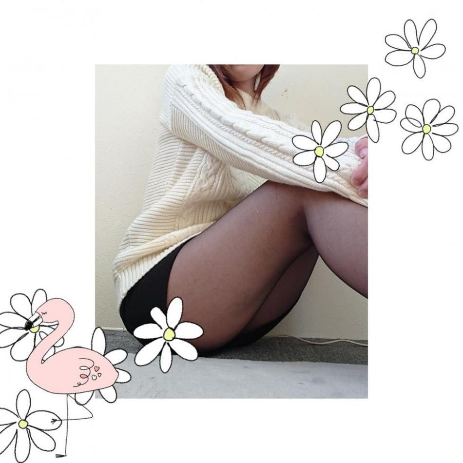 美熟女◆さおり◆「今日ゎね♪」01/19(土) 15:50   美熟女◆さおり◆の写メ・風俗動画