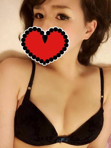 「出勤(∩´∀`)∩」01/19日(土) 16:01 | エマの写メ・風俗動画