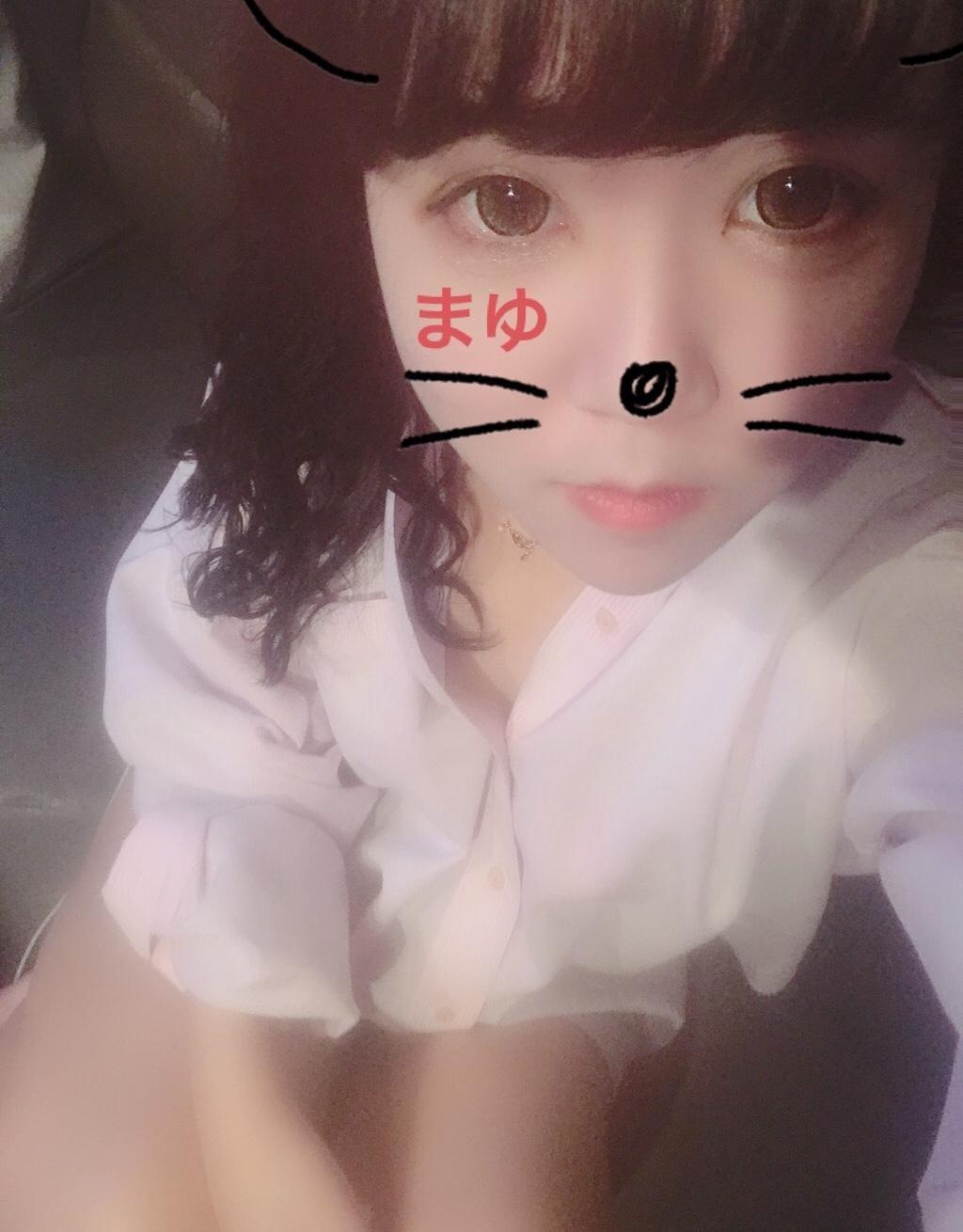 まゆ「出勤はやすぎました」01/19(土) 16:11 | まゆの写メ・風俗動画