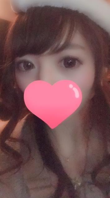 「昨日はありがとうございました♡」01/19日(土) 16:13 | あいみの写メ・風俗動画