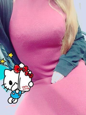 はるか「ありがとう」01/19(土) 16:26   はるかの写メ・風俗動画