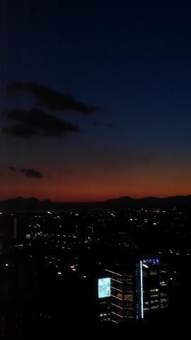 泉千尋「本日のお礼です。」01/19(土) 16:30   泉千尋の写メ・風俗動画