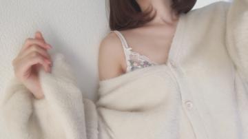「ちらり?」01/19日(土) 17:00 | あいの写メ・風俗動画