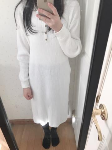 さとか「[今日の私服、今日のコーデ]:フォトギャラリー」01/19(土) 17:32 | さとかの写メ・風俗動画
