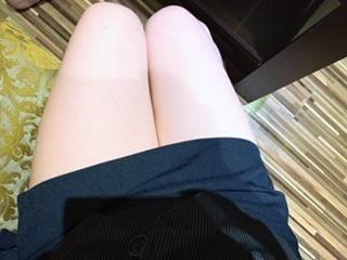 「出勤♡」01/19(土) 17:39 | ことねの写メ・風俗動画