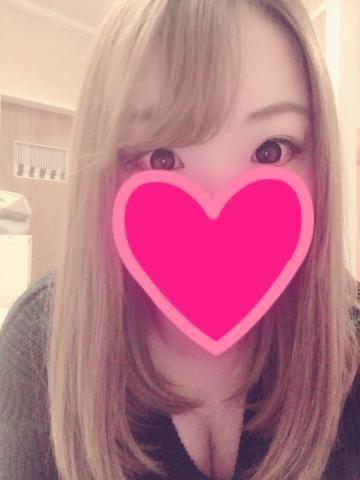 「こんばんwa♡」01/19(土) 18:09 | りこ★Hカップ巨乳美女♡の写メ・風俗動画