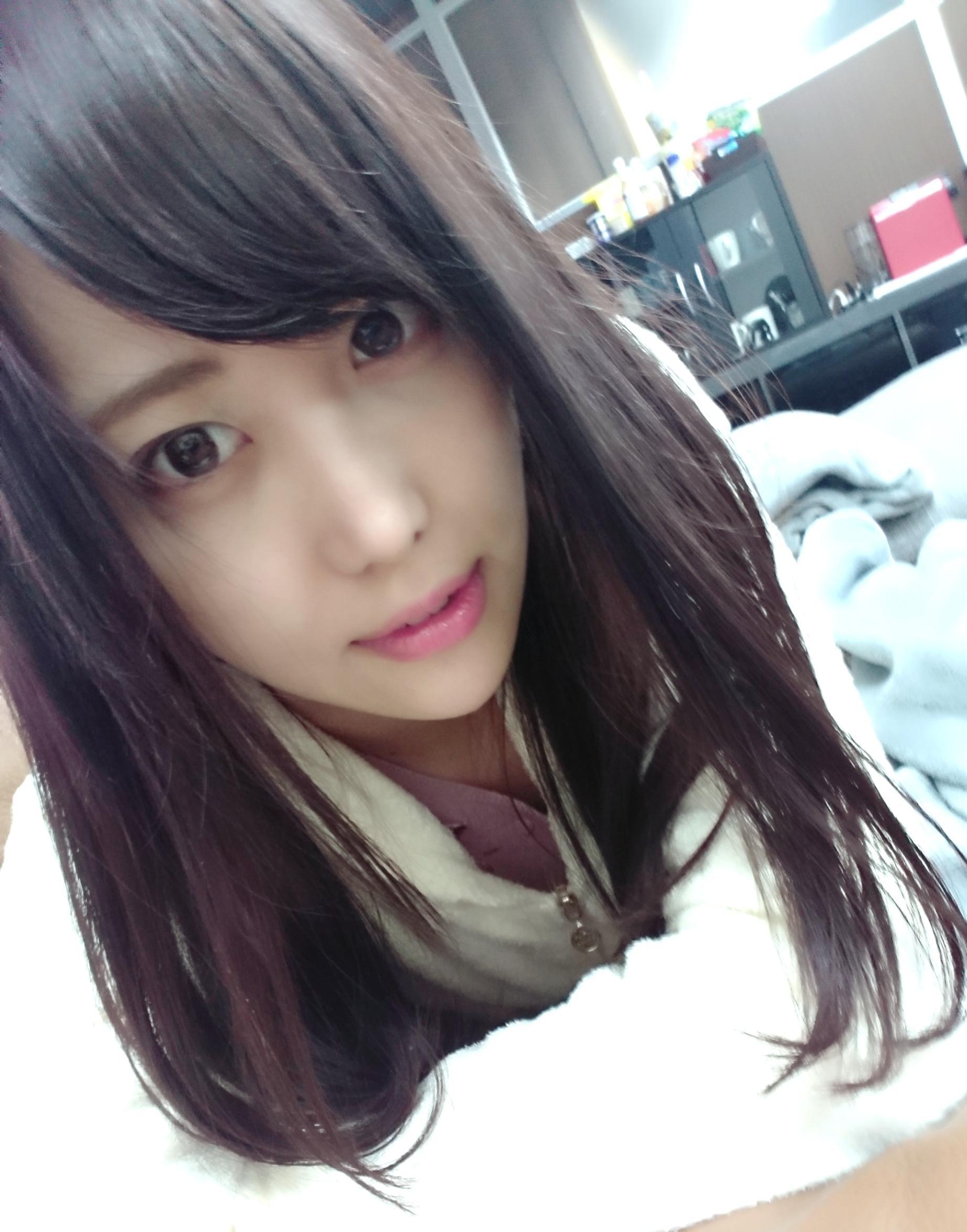 「ディナー?」01/19(土) 18:11 | 梨里花(リリカ)の写メ・風俗動画