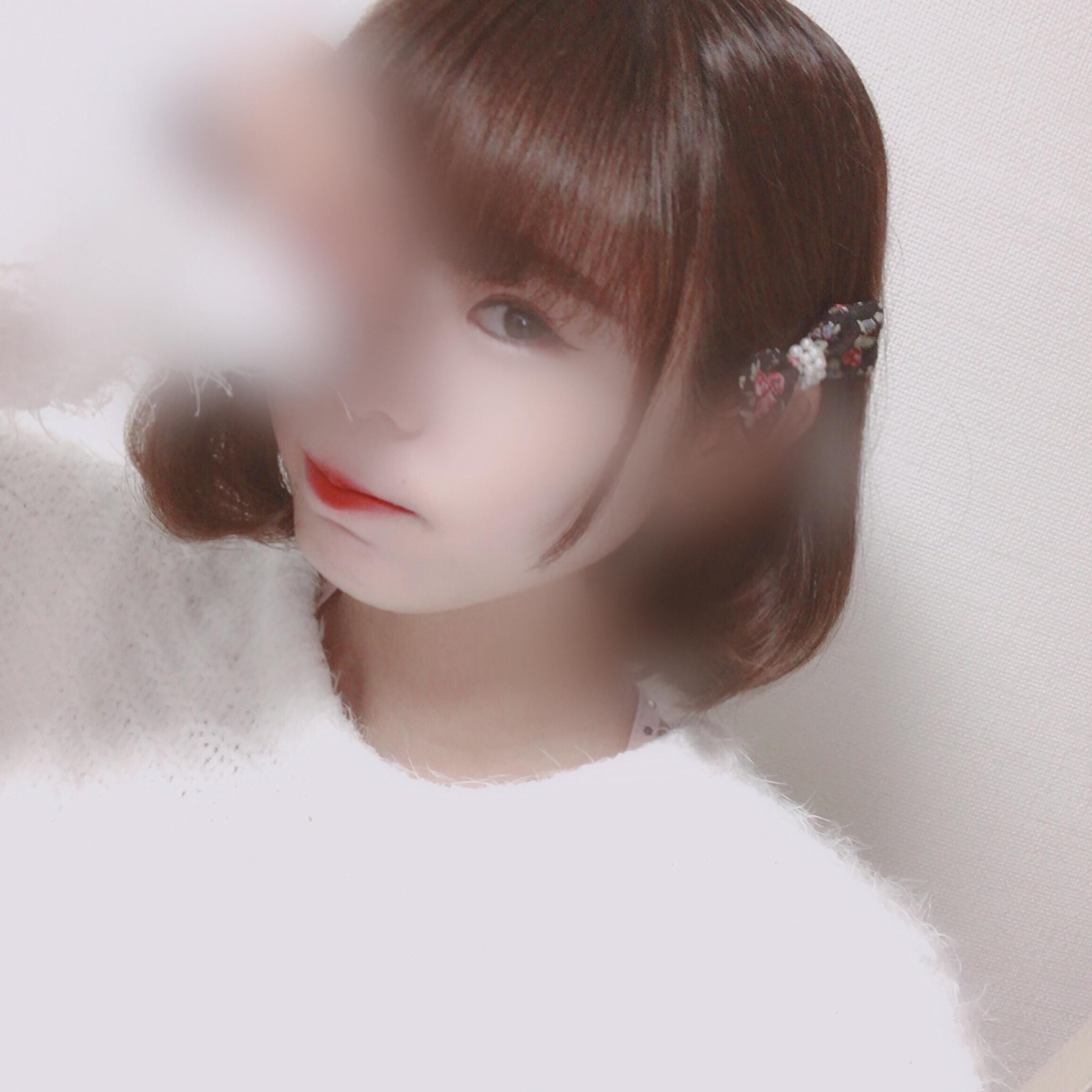 「(´TωT`)」01/19(土) 18:16 | しなのの写メ・風俗動画