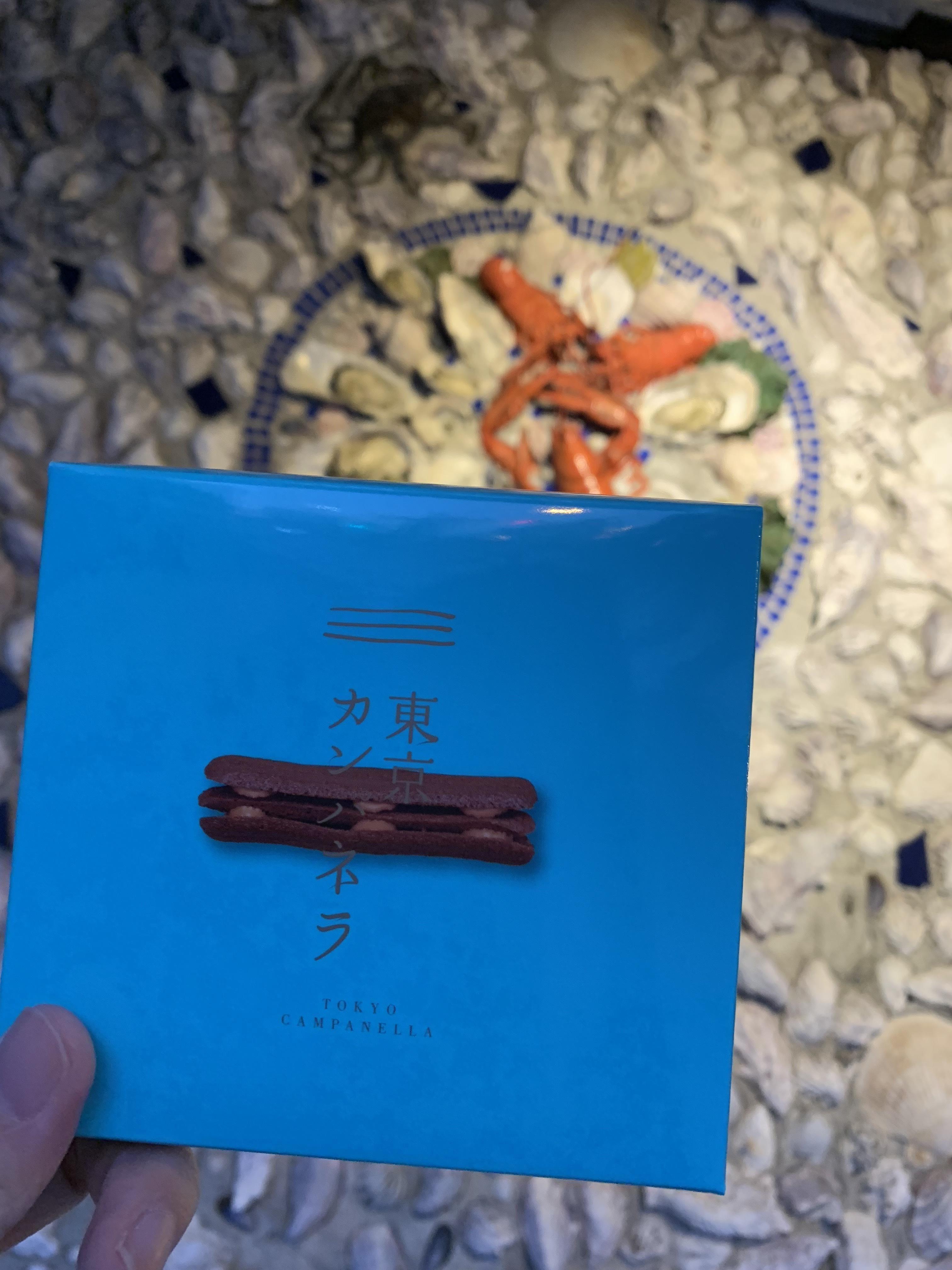 「15時からのご予約のお客様?Nさん」01/19日(土) 18:17   みらいの写メ・風俗動画