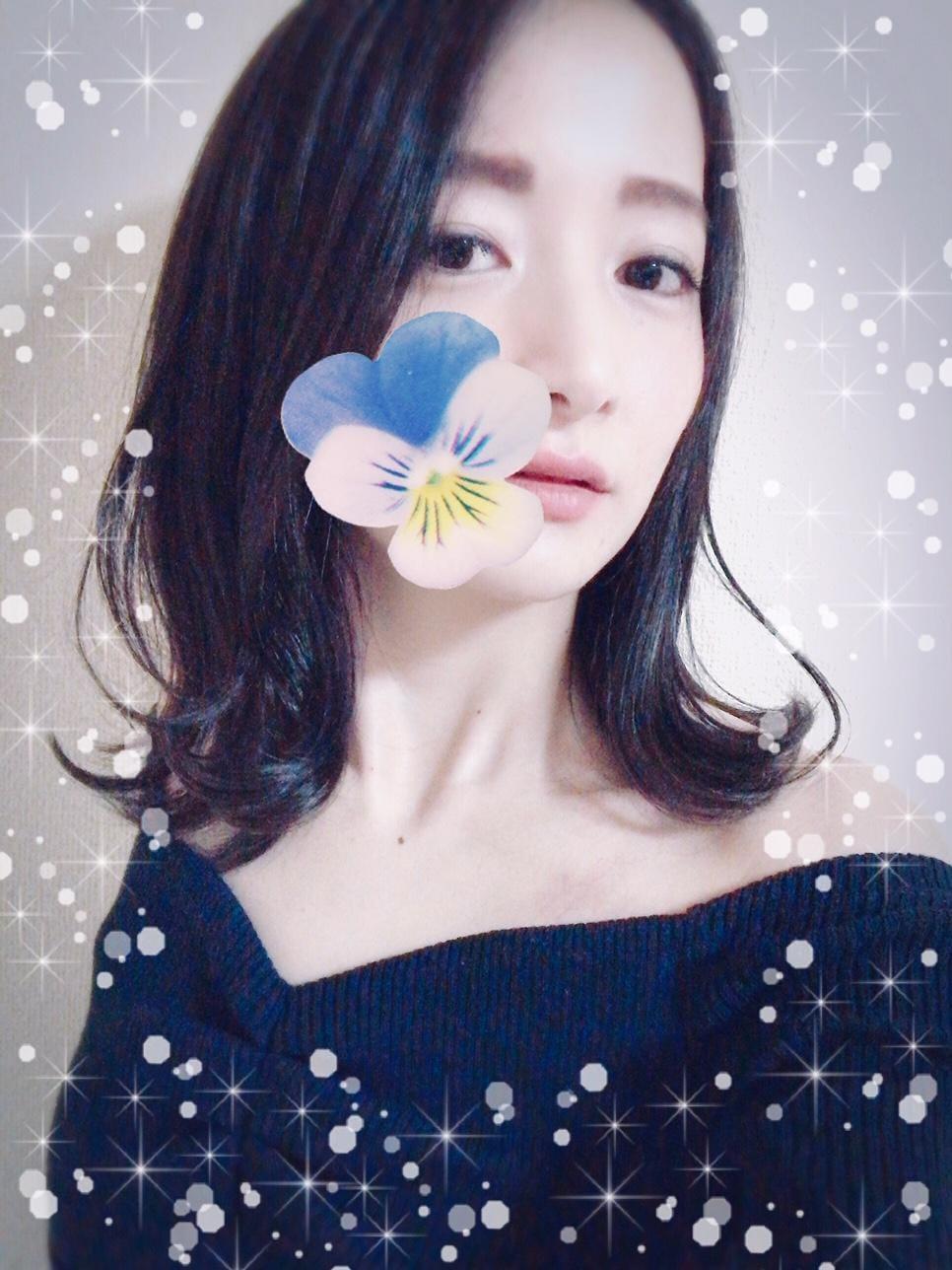 アン「いやぁ〜映画って本当に素晴らしいものですね!」01/19(土) 18:35 | アンの写メ・風俗動画