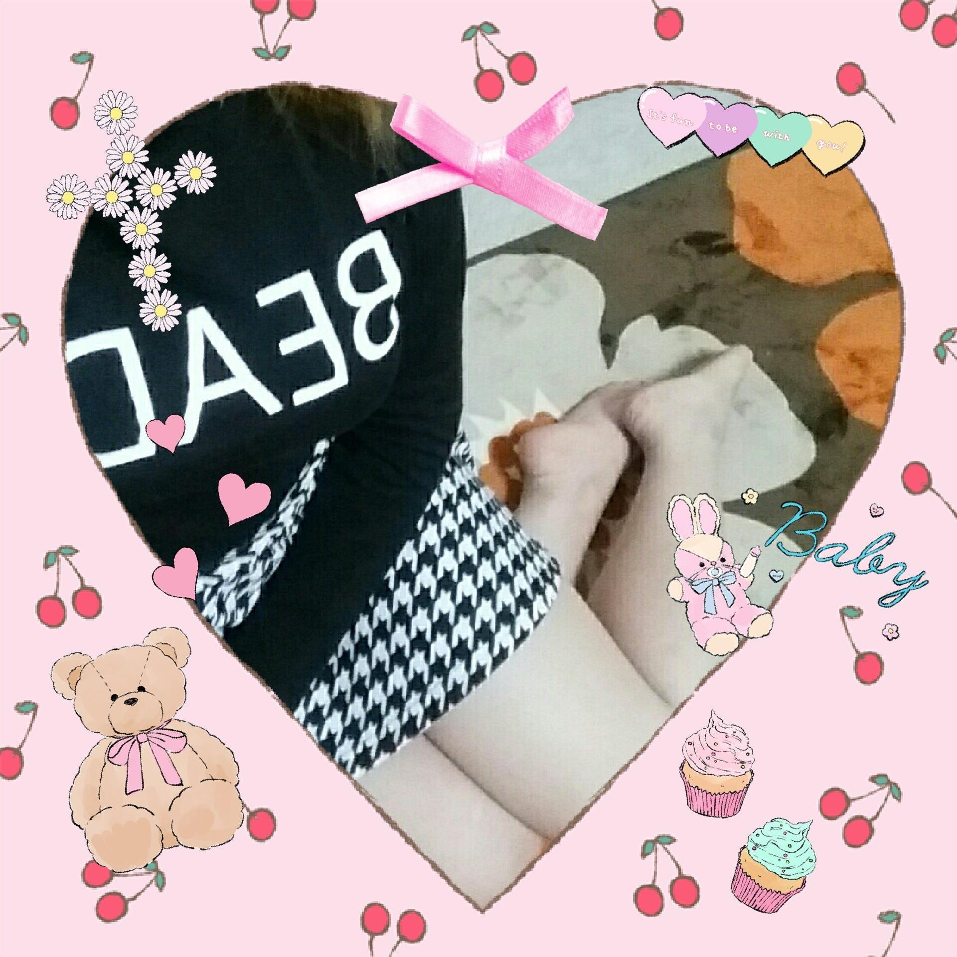 「おはようございます。(^_^)」01/19(土) 18:36 | ミセス☆おとねの写メ・風俗動画