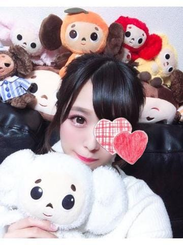 「?かわい子ちゃんたち?」01/19日(土) 18:45 | つかさの写メ・風俗動画