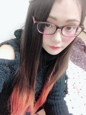 「シャングリアのお兄さん✨」01/19(土) 18:57   ねる※人気爆発中!!の写メ・風俗動画