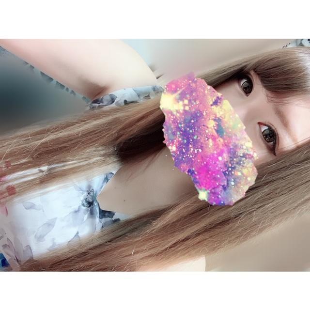 「♡」01/19(土) 18:57 | ななみちゃんの写メ・風俗動画