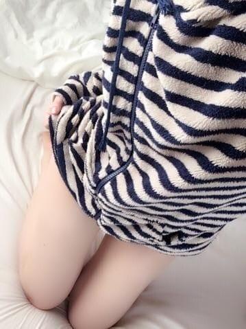 新人『める』「フルーツ美味しい~/////」01/19(土) 19:01 | 新人『める』の写メ・風俗動画