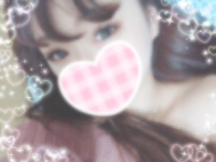 「こんばんは!」01/19(土) 19:05 | りさの写メ・風俗動画
