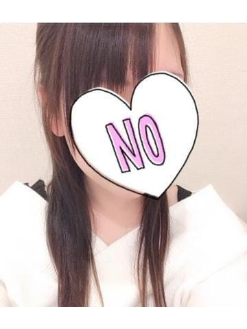 ももか「こんばんは?」01/19(土) 19:35 | ももかの写メ・風俗動画