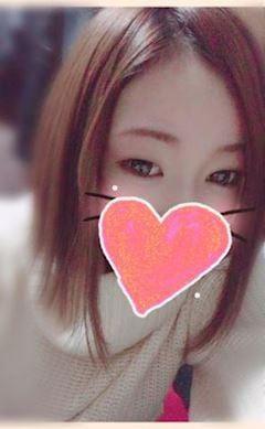 「こんばんは」01/19(土) 20:15 | レオナの写メ・風俗動画