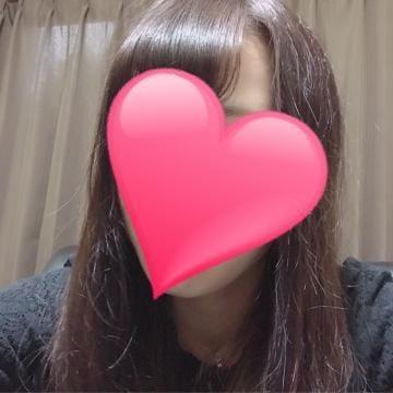メイ「お礼?」01/19(土) 20:15 | メイの写メ・風俗動画