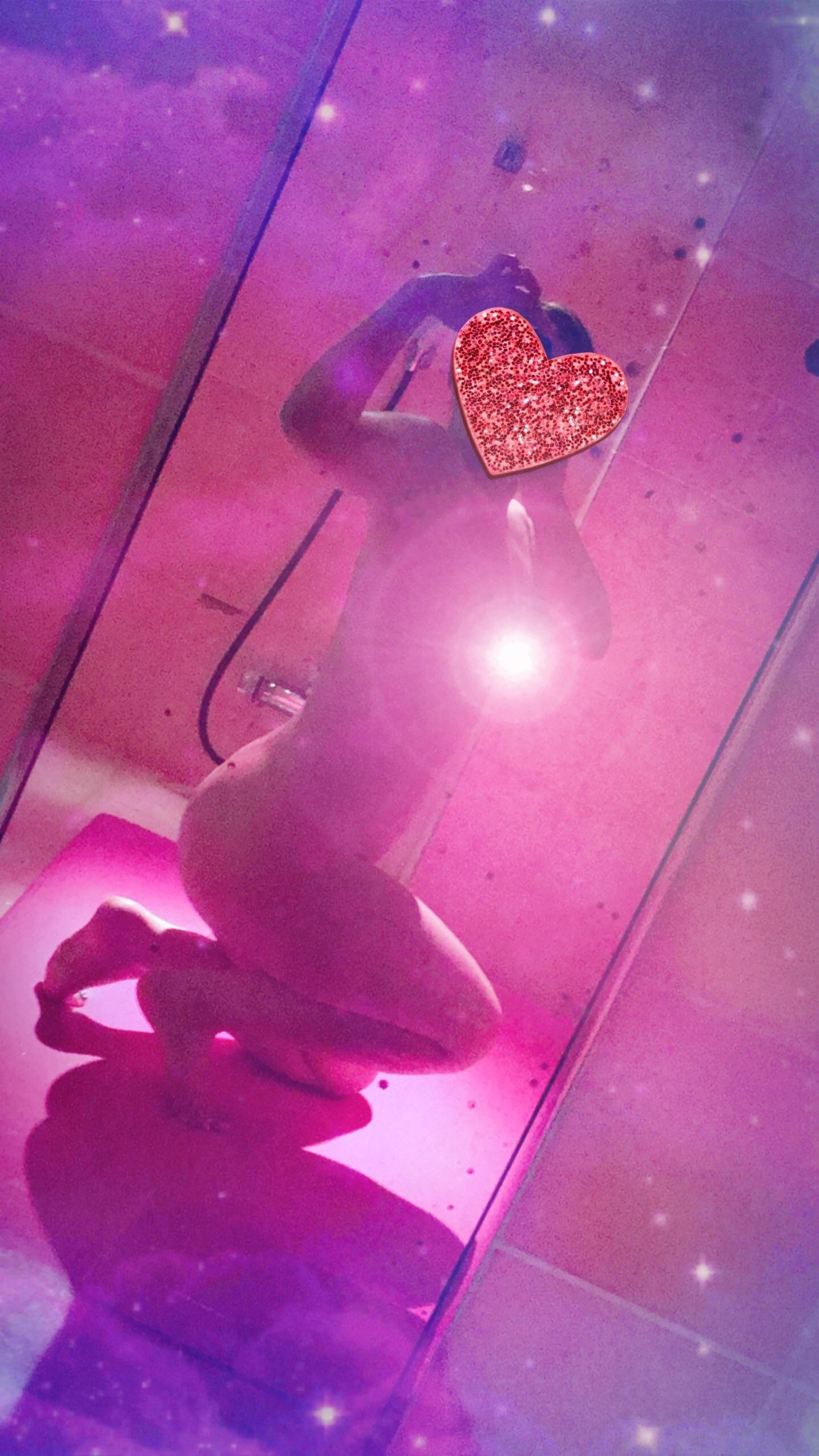 るり「戻りまぁす。」01/19(土) 21:00   るりの写メ・風俗動画