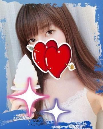 まなみ「板橋のAさん♡」01/19(土) 21:14 | まなみの写メ・風俗動画