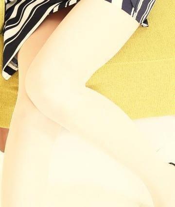 麻里奈~マリナ「ありがとう♪」01/19(土) 21:19 | 麻里奈~マリナの写メ・風俗動画