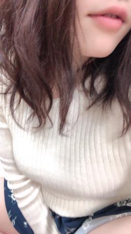 「お礼???」01/19日(土) 21:28 | おと-oto-の写メ・風俗動画
