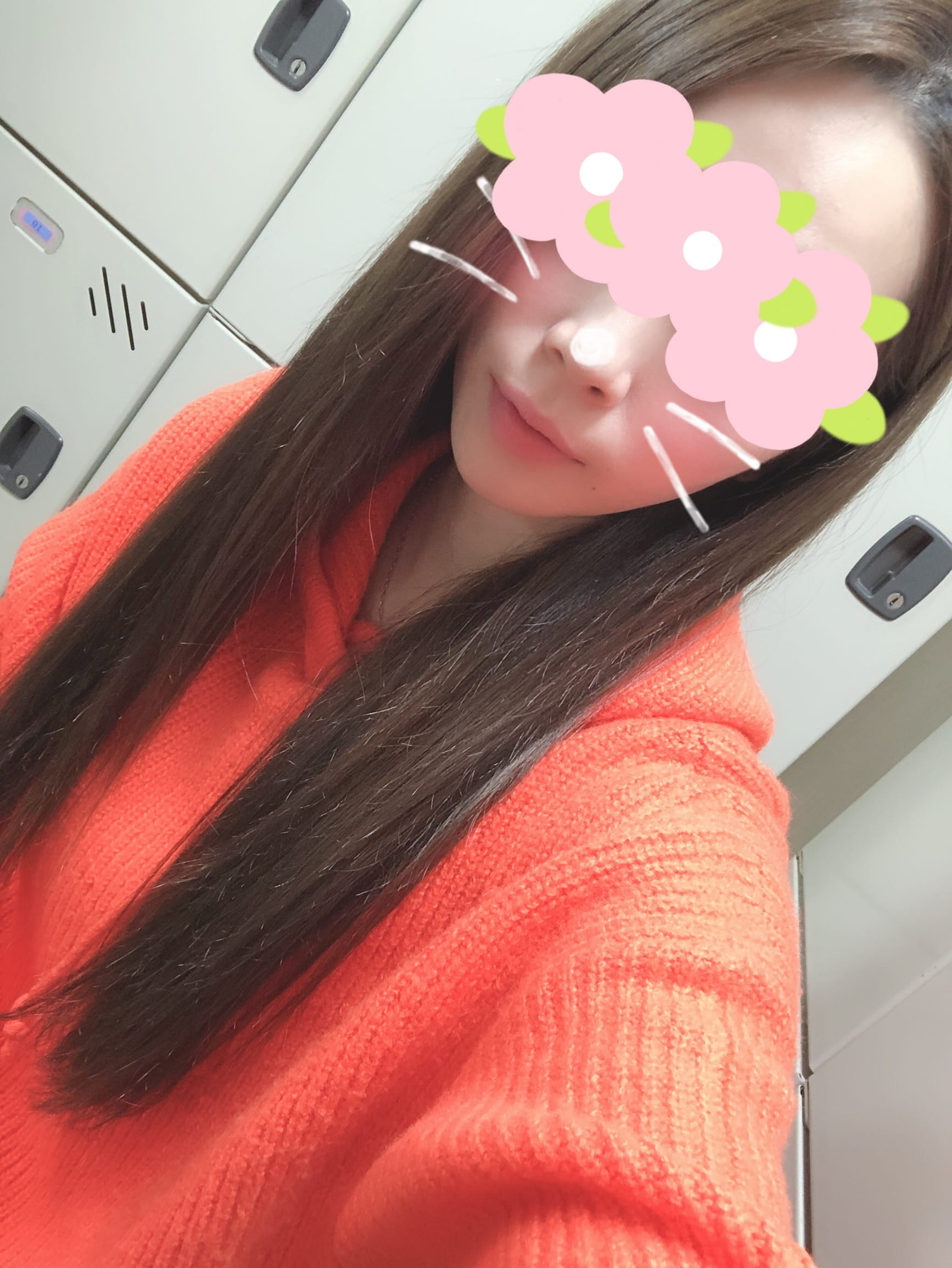 みお「みお」01/19(土) 21:29   みおの写メ・風俗動画