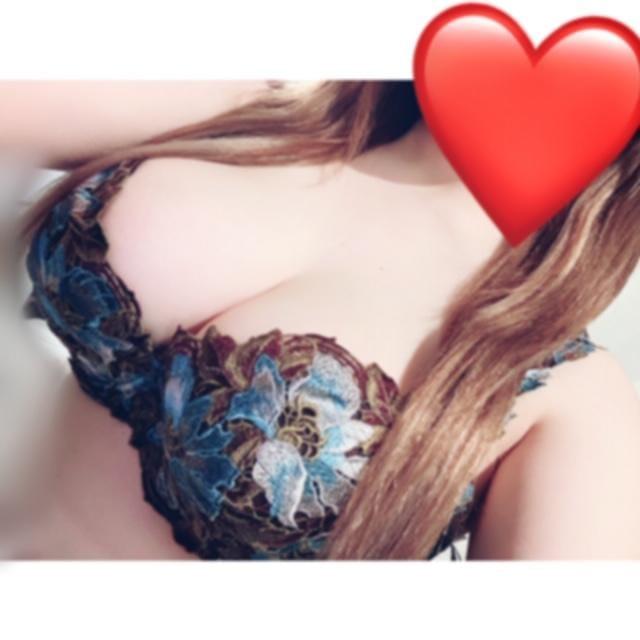 「♡」01/19(土) 21:30 | ななみちゃんの写メ・風俗動画