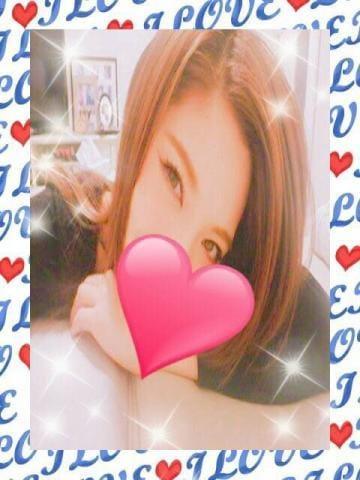 「出勤してま~すっ!よろしくね!」01/19(土) 21:47 | かれんの写メ・風俗動画