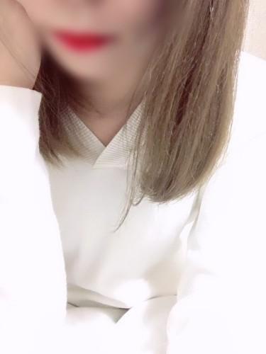 「今日は!」01/19(土) 21:50 | あやのの写メ・風俗動画