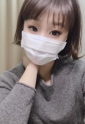 「こんばんわ☆」01/19日(土) 22:06 | ゆずの写メ・風俗動画