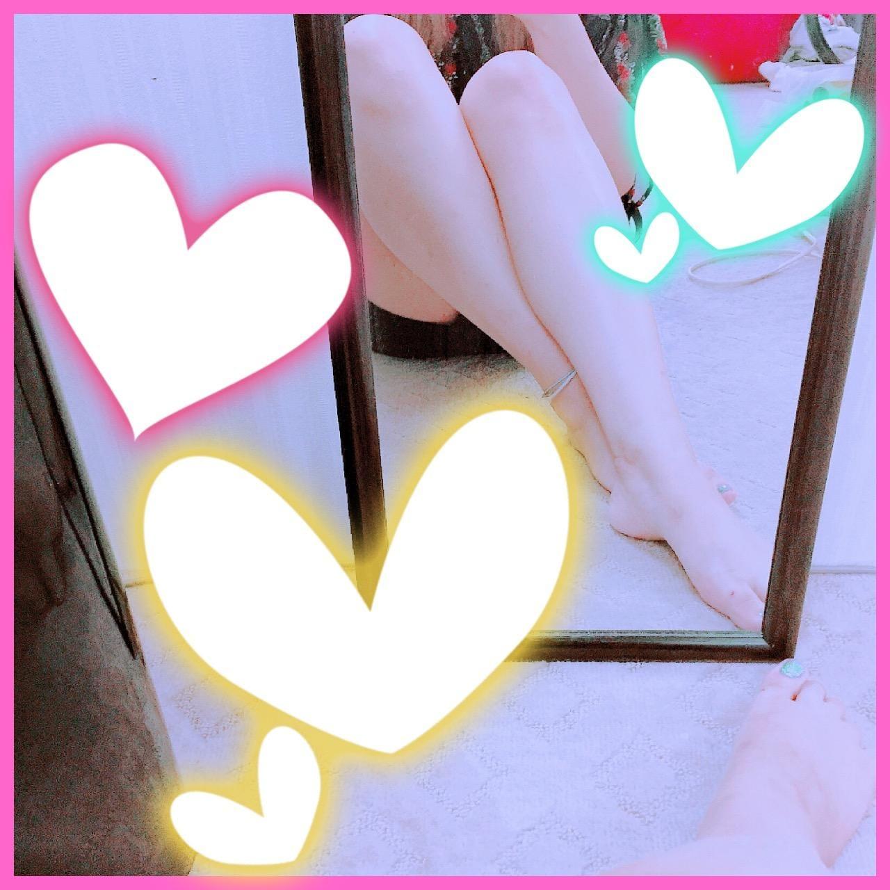 「お礼だよ〜♪」01/19(土) 22:07 | ルカ【ドS♪イラマ!アナル舐めの写メ・風俗動画